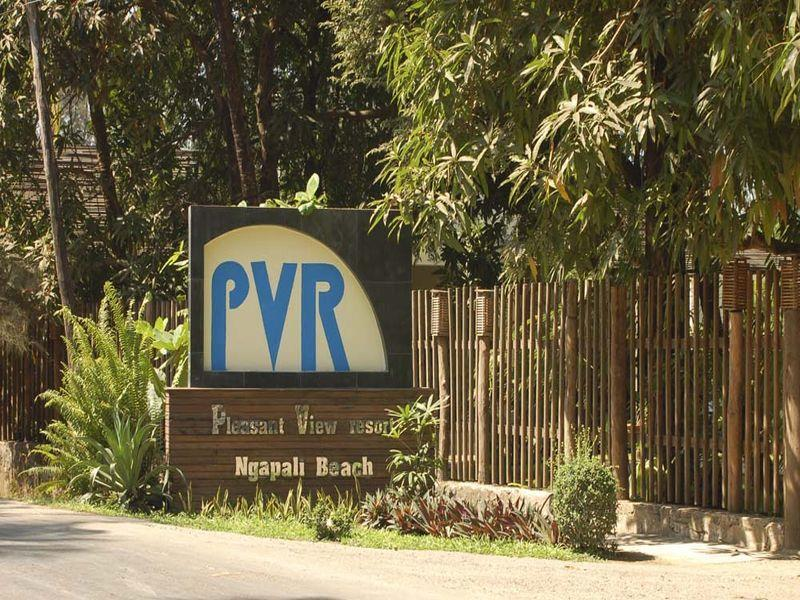 Pleasant View Resort62