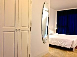 ナインス ホテル リームチャバン NY-TH Hotel Leamchabang
