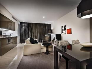 Fraser Suites Perth Perth - Sviit