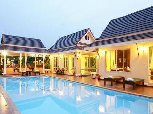 ザ フォレストホーム リゾート The Forest Home Resort