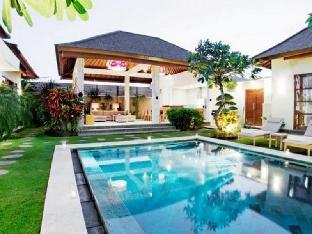 De Bharata Bali Villas Seminyak By Bali Family Hospitality Online