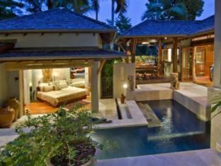 The Boutique Collection Villa 3 - Far Pavillons