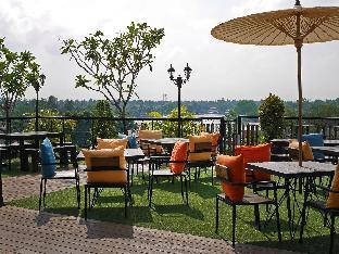 Amphawa Na Non Hotel & Spa discount