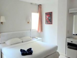 Diamond Beach Hotel Pattaya - Superior Room
