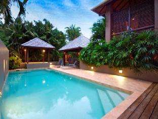 The Boutique Collection - Bali House - Luxury Holiday House