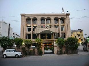 Hotel Royal Castle Амритсар