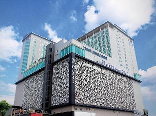 马六甲惠胜酒店