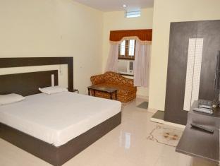 Hotel Konark Jaipur - Super Deluxe