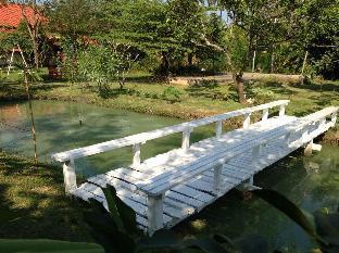 booking Amphawa (Samut Songkhram) Baansuanleelawadee hotel