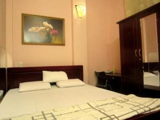 Van An 1 Hotel Ho Chi Minh City - Standard Double Bed