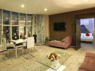 The Business Boutique Hotel