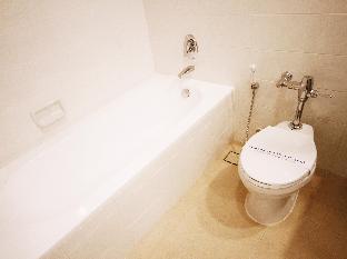 クラシック カメオ ホテル&サービスアパートメンツ アユタヤ Classic Kameo Hotel&Serviced Apartments, Ayutthaya