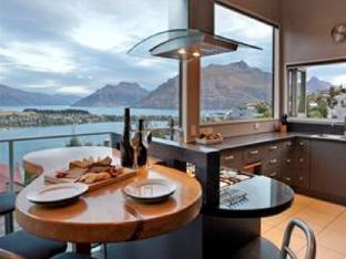 Highview Terrace by Touch of Spice