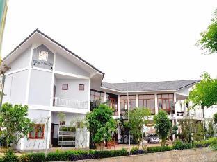 Tre Nguon Thanh Thuy Resort