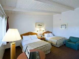 Best PayPal Hotel in ➦ Oroville (CA):
