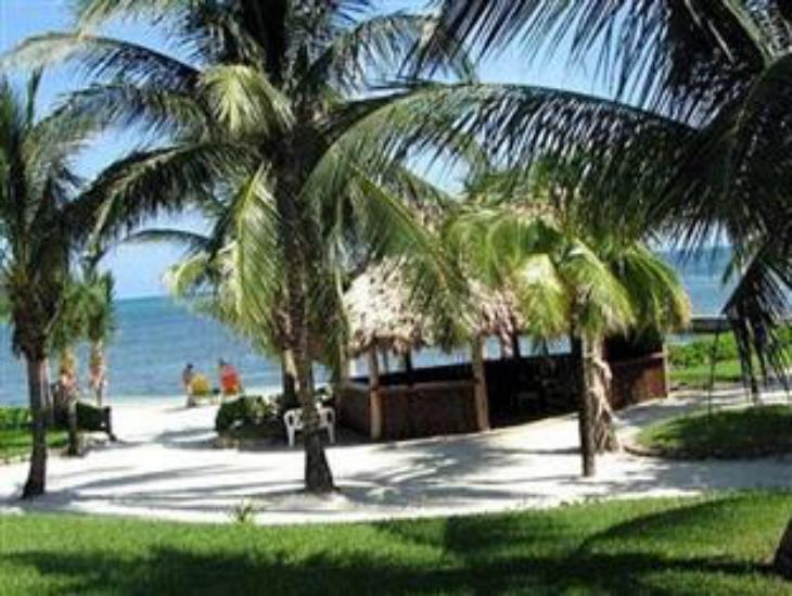 Caribbean Villas Hotel photo 4