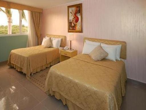 Clarion Hotel & Suites Curacao PayPal Hotel Willemstad