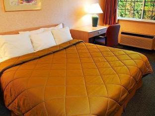 Best PayPal Hotel in ➦ Marysville (WA):