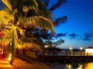 trivago Jewel Dunn's River Beach Resort & Spa