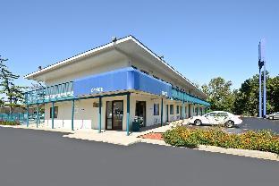 Americas Best Value Inn - Battle Creek, MI