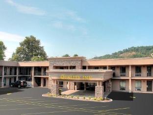 Quality Inn PayPal Hotel Covington (VA)