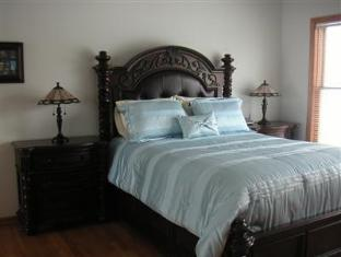 Victoria'S Vineyard B And B Altoona (IA) - Guest Room