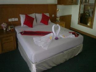 パトゥム タニ プレイスホテル Pathum Thani Place Hotel