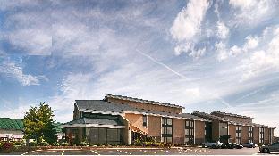 Best Western Ashbury Inn