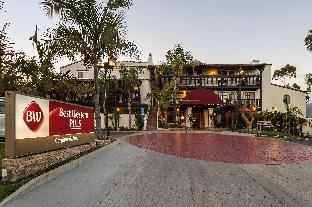 Booking Now ! Best Western Plus Carpinteria Inn