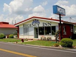 Magnuson Hotels Hotel in ➦ Eddyville (KY) ➦ accepts PayPal
