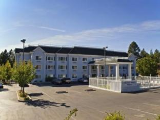 Best guest rating in Paradise (CA) ➦  takes PayPal