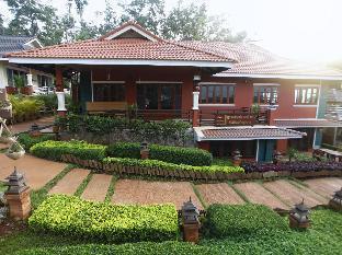 booking Chiang Saen / Golden Triangle (Chiang Rai) Phukhamsaed Mountain Resort & Spa hotel