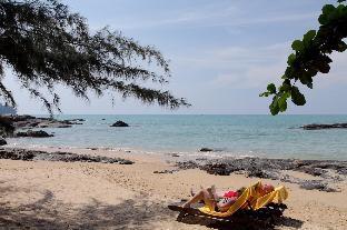Sensimar Khaolak Beachfront Resort discount