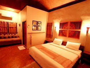 ボアックルア ビュー リゾート Boklua View Resort