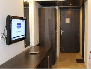 Hotel City Heights New Delhi - Hotel interieur