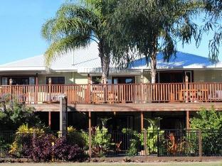 Five 3 Five Apartment PayPal Hotel Hervey Bay