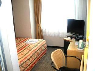 澀谷Suave酒店 image