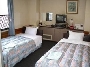Otsuka City - Hotels booking