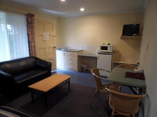 Best PayPal Hotel in ➦ Sheffield: Kentish Hills Retreat