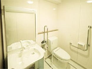 宇治商务酒店 image
