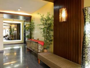 Express Inn - Cebu Cebu City - Lobby