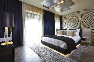 梅尔西9酒店