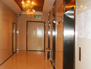 Xian FanKe Family Hotel - Xian