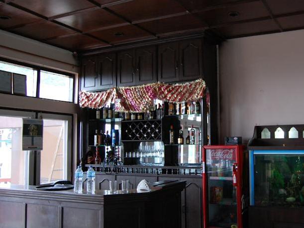 Hotel Paragon Village Karawaci Studio by Kevin 3 - 64 Jalan Kampung Galuga - Paragon Village Apartment