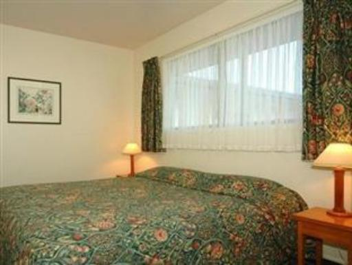Coromandel Court Motel PayPal Hotel Coromandel