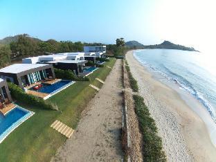 サンシャイン パラダイス ホテル Sunshine Paradise Resort