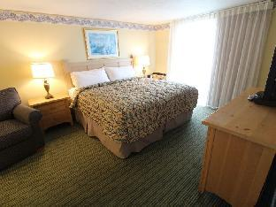Best PayPal Hotel in ➦ Falmouth (MA): Carleton Circle Motel Falmouth