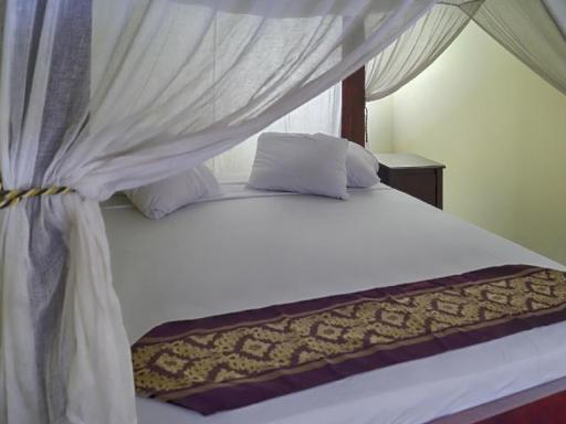The Ritz Studios PayPal Hotel Willemstad