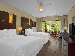 booking.com The Westin Golf Resort and Spa Playa Conchal