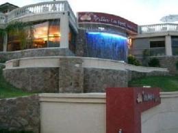 Villa La Font Apart Hotel & Spa